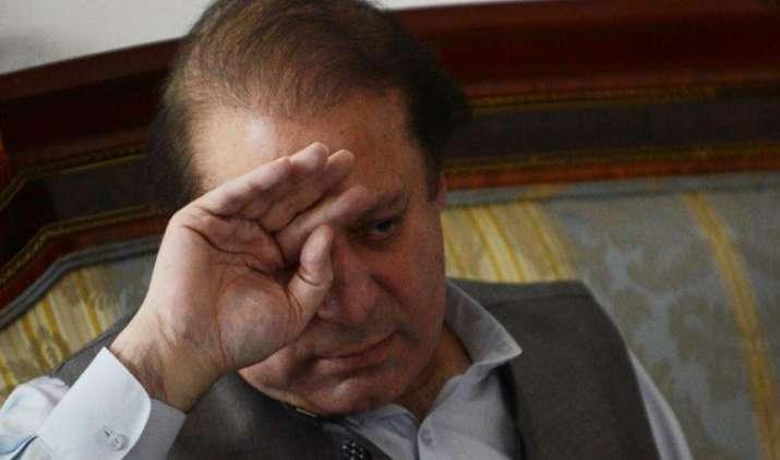 Economic Warfare: आर्थिक मोर्चे पर पाकिस्तान को मात देगा भारत, MFN का दर्जा छिनने से क्या होगा असर?- India TV Paisa