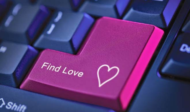 online dating- India TV