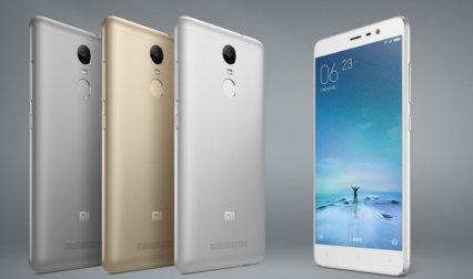 Xiaomi ने बेचे 23 लाख Redmi Note 3, अब कंपनी दे रही है मुफ्त में स्मार्टफोन जीतने का मौका- India TV Paisa