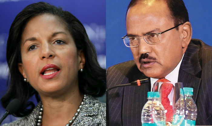 Rice-Doval- India TV
