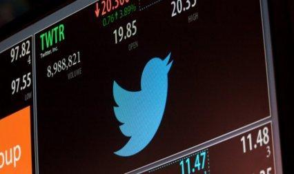 खुद को बेचने के लिए Twitter ने शुरू की बातचीत, 1067 अरब रुपए है मार्केट वैल्यू- India TV Paisa