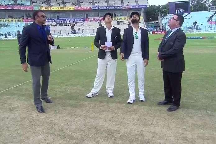 kohli, Taylor- India TV