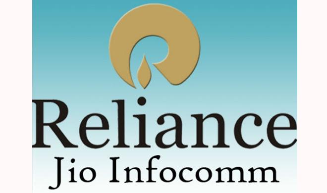 reliance jio- India TV