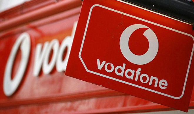 vodafone offer 10 gb data at the cost of 1 gb for new 4g- India TV