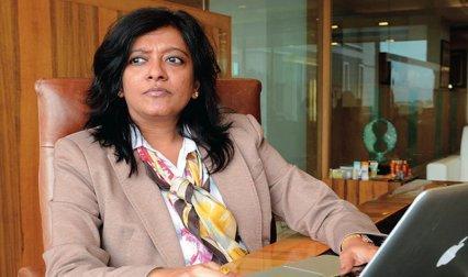 भारत में महिलाओं को मिल रहा बेहतर प्रतिनिधित्व, छह साल में कंपनी बोर्ड में इनकी संख्या हुई दोगुनी- India TV Paisa
