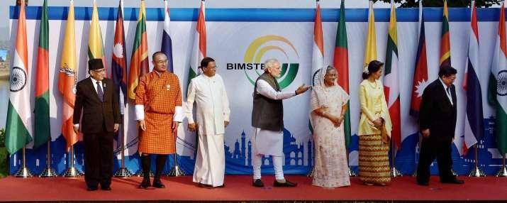 Prime Minister Narendra Modi - Khabar IndiaTV