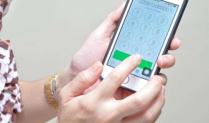 Digit India: देश में नंबर सीरीज का संकट, अब 10 की बजाय 11 डिजिट का होगा मोबाइल नंबर!- India TV Paisa