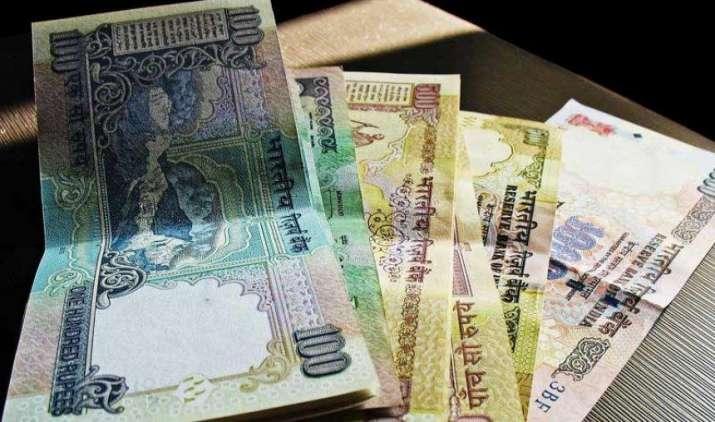 RBI ने 500-1000 रुपए के नोट को लेकर जारी की अपील, कहा- सही से जांच-परखकर कर ही लें नोट- IndiaTV Paisa