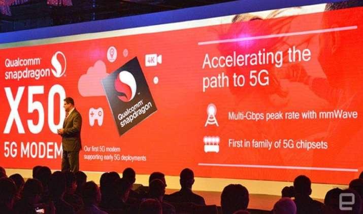 NextGen: 2G, 3G और 4G के बाद अब 5G की बारी, 20 गुना तेज चलेगा इंटरनेट- India TV Paisa