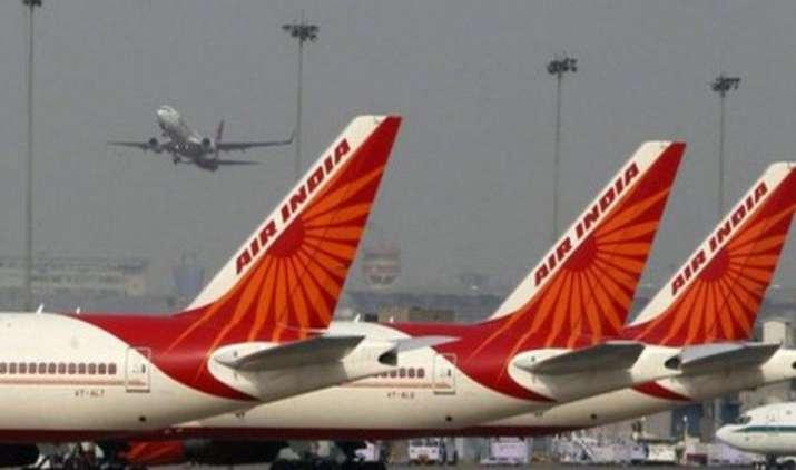 10 साल में पहली बार एयर इंडिया को हुआ 105 करोड़ रुपए का परिचालन लाभ, 2007 के बाद हुआ ऐसा- IndiaTV Paisa