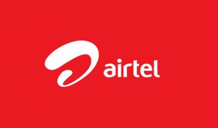 Data War: एयरटेल का छप्परफाड़ ऑफर, सिर्फ 25 रुपए में मिलेगा 1GB 4G डाटा- India TV Paisa