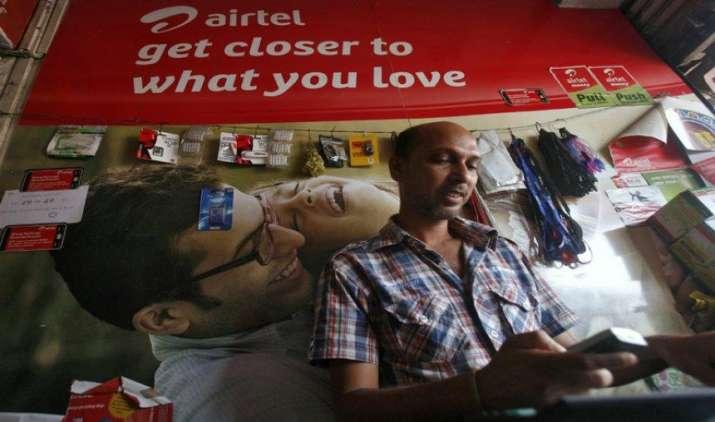 Jio को टक्कर देने के लिए Airtel ने लॉन्च किया धमाकेदार ऑफर, सिर्फ 259 रुपए में मिलेगा 15जीबी 4G डाटा- IndiaTV Paisa