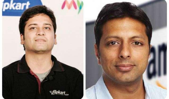 ई-कॉमर्स कंपनियों में तेज हुई जुबानी जंग, Amazon ने कहा- लोगों ने मोबाइल के अलावा चूरन और हींग भी खरीदें- IndiaTV Paisa