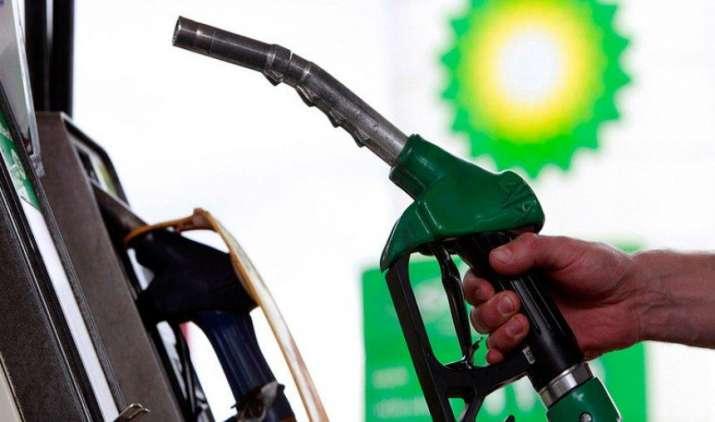सरकार ने बीपी को भारत में 3500 पेट्रोल पंप खोलने का दिया लाइसेंस, फ्यूल बेचने वाली बनी 10वीं कंपनी- IndiaTV Paisa