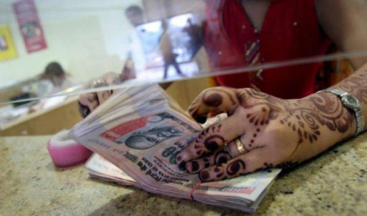 Deep Pocket: अगले पांच दिन तक बंद रहेंगे BANK, सिर्फ नेट बैंकिंग से कर सकेंगे ट्रांजैक्शन- IndiaTV Paisa