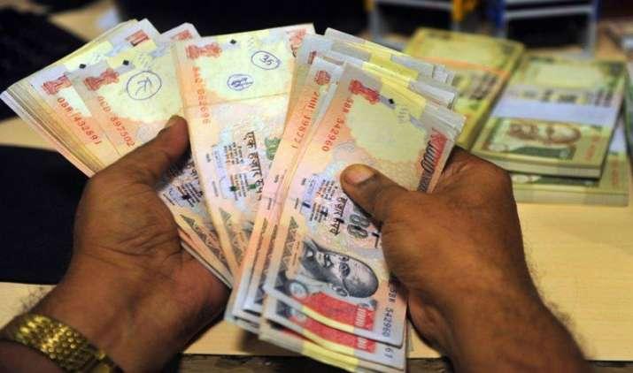 Black Money: डाक से प्राप्त संपत्ति घोषणा की जांच कर रहा है ITविभाग, स्विट्जरलैंड से और मदद चाहता है भारत- IndiaTV Paisa