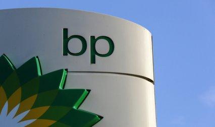 Opportunity: ब्रिटिश पेट्रोलियम को भारत में 3,500 पेट्रोल पंप खोलने की मिली मंजूरी, पैदा होंगे रोजगार के अवसर- IndiaTV Paisa