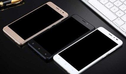 501 रुपए में हैं मौका 7999 रुपये वाला स्मार्टफोन खरीदने का, बस करना होगा ये आसान काम- IndiaTV Paisa