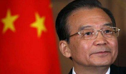 चीन ने विदेशी निवेश बढ़ाने के लिए FDI नियम किए आसान, भारत की बढ़ सकती है चिंता- IndiaTV Paisa