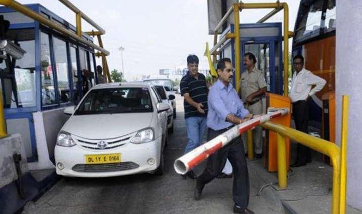 दिल्ली-नोएडा का सफर होगा फ्री, सुप्रीम कोर्ट ने भी DND टोल-फ्री रखने का दिया आदेश- India TV Paisa