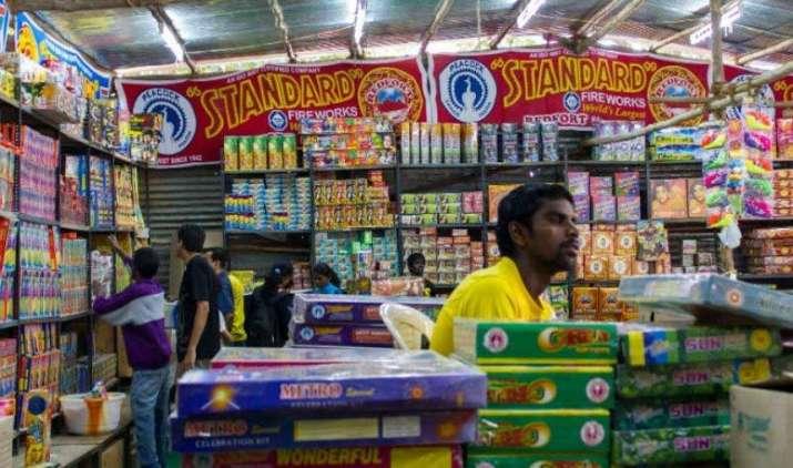 Big Opportunity: दिवाली में हिट हैं ये पांच छोटे बिजनेस, आप भी कर सकते हैं इनके जरिए अच्छी खासी कमाई- India TV Paisa