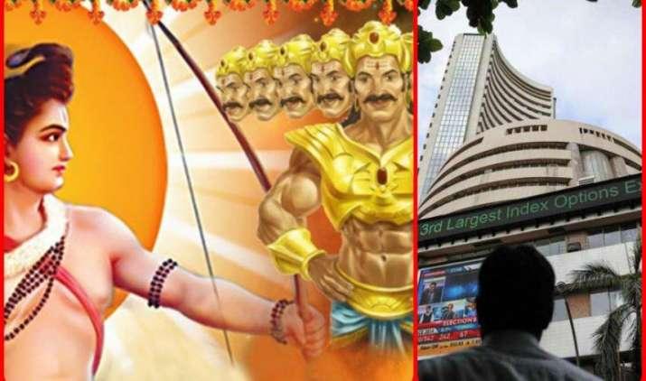 Dussehra special: ये हैं दस मालामाल शेयर, अगले एक साल में 50 फीसदी तक के रिटर्न की उम्मीद- IndiaTV Paisa