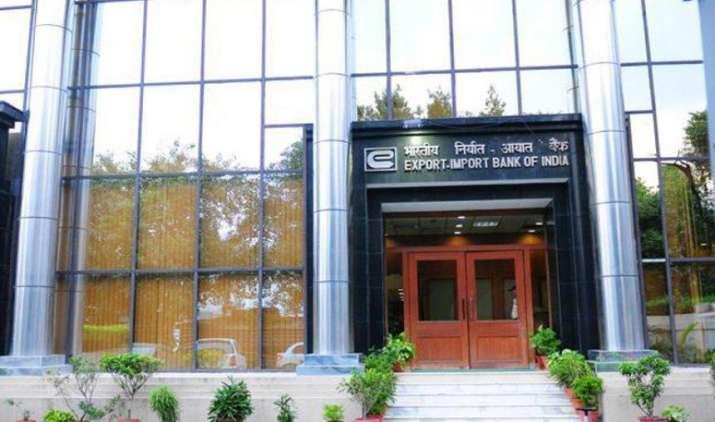 एक्जिम बैंक और न्यू डेवलपमेंट बैंक के बीच होगा करार, सरकार ने दी अपनी मंजूरी- India TV Paisa