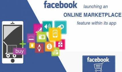 Facebook के जरिए ऐसे खरीदें और बेचें पुराना सामान, शुरु हुआ Marketplace नाम से नया फीचर- IndiaTV Paisa
