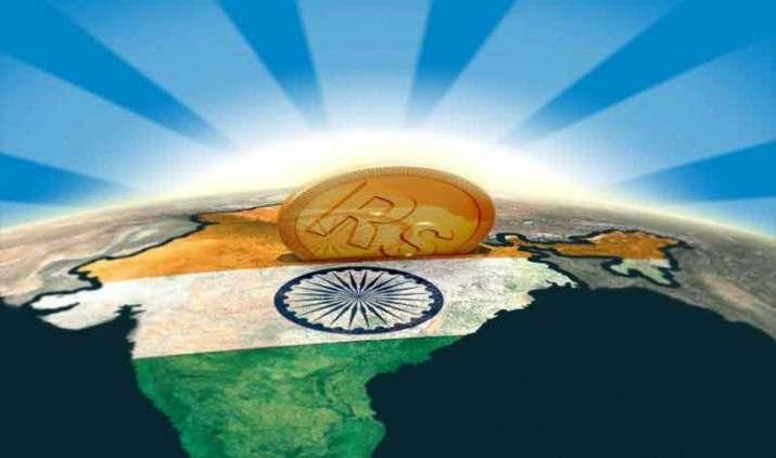 Repo Rate में कटौती से Foreign Investors में उत्साह, पहले हफ्ते में किया 1,445 करोड़ का निवेश- IndiaTV Paisa