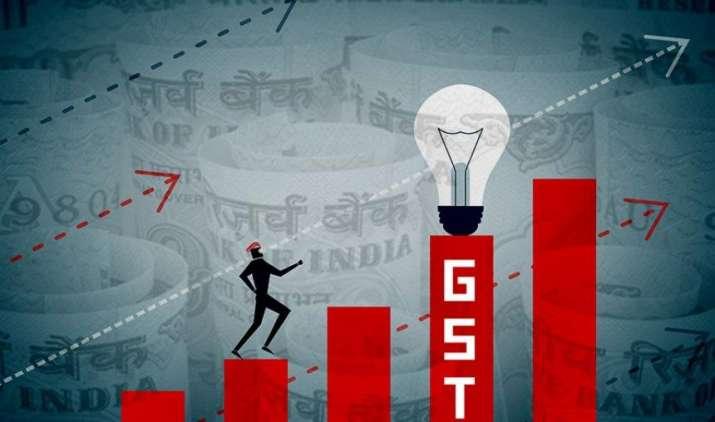 GST: तेल, मसाले और चिकन सब हो जाएंगे महंगे, टीवी और एयरकंडीशनर हो सकते हैं सस्ते- India TV Paisa
