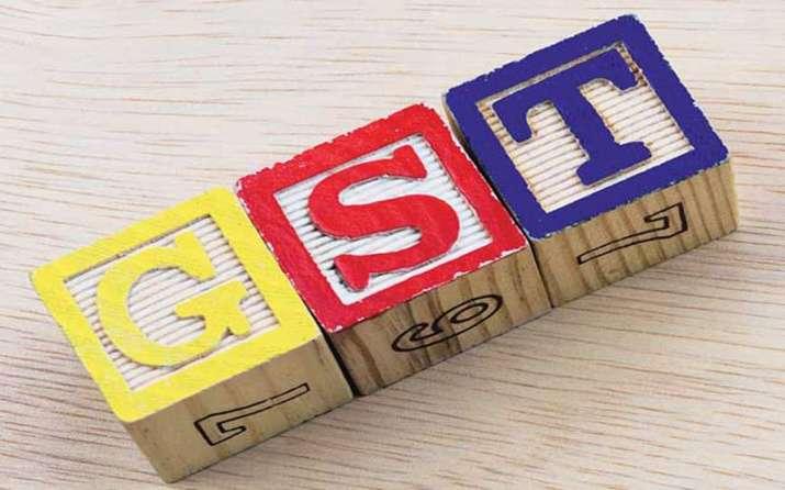 GST से मीडियम टर्म में भारत की वृद्धि को मिलेगी गति, IMF ने सुधारों पर जताया भरोसा- IndiaTV Paisa
