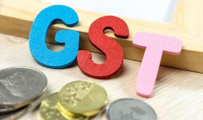 Finance Ministry ने CBEC को किया आश्वस्त, GST से कर अधिकारियों की नौकरी पर नहीं होगा असर- India TV Paisa
