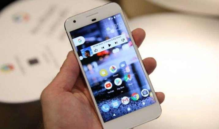 Google ने लॉन्च किए पिक्सल और पिक्सल XL स्मार्टफोन्स, ये हैं इस फोन के 5 बेस्ट फीचर्स- IndiaTV Paisa