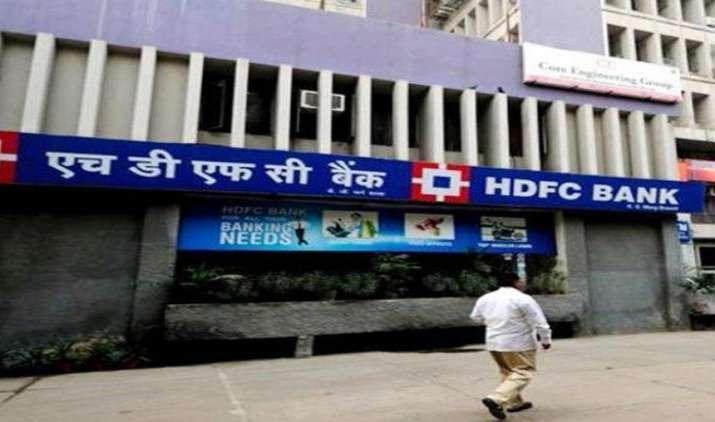 मसाला बांड जारी कर 500 करोड़ रुपए जुटाएगी HDFC, भारत में 100 करोड़ रुपए का निवेश करेगी एटना- IndiaTV Paisa