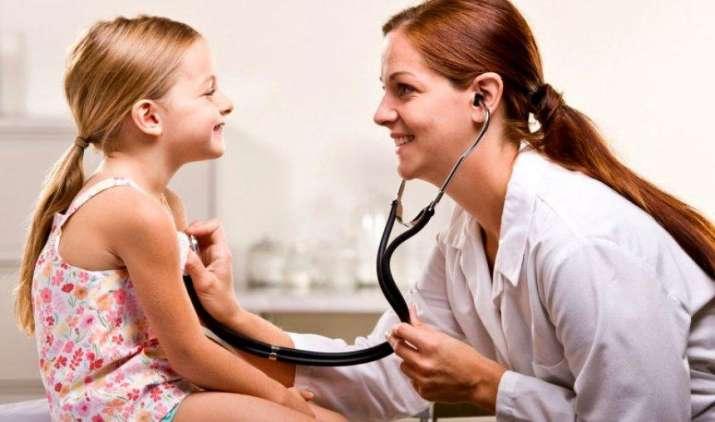 #BeSecure : न रहें सिर्फ कंपनी से मिले Health Insurance के भरोसे, जरूरत के समय हो सकती है परेशानी- IndiaTV Paisa