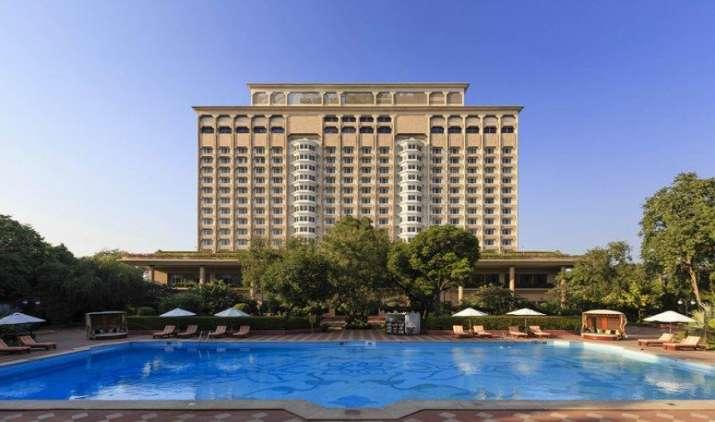 टाटा को एक और झटका, हाई कोर्ट ने NDMC को दी ताज मानसिंह होटल नीलाम करने की अनुमति- India TV Paisa
