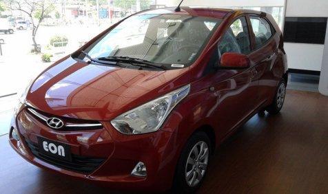 Hyundai रिकॉल करेगी जनवरी 2015 में बनी हजारों Eon कार, क्लच और बैटरी केबल में निकली गड़बड़ी- IndiaTV Paisa
