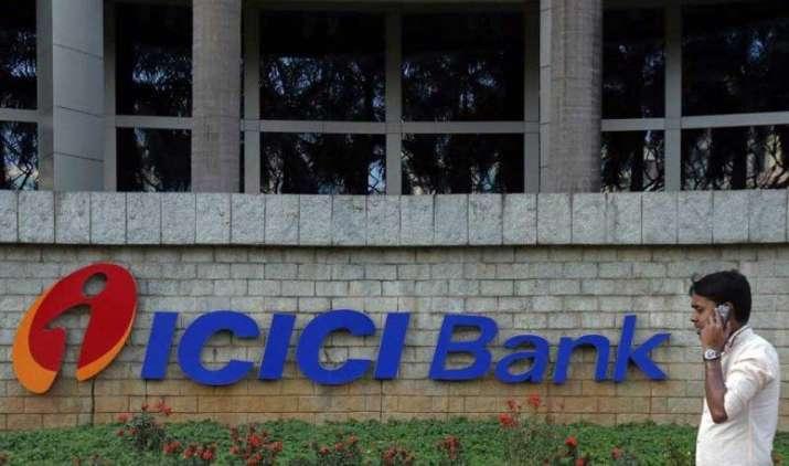 ICICI बैंक ने ब्याज दरें 0.05 फीसदी घटाईं, अन्य बैंकों के भी दरें घटाने की उम्मीद बढ़ी- IndiaTV Paisa