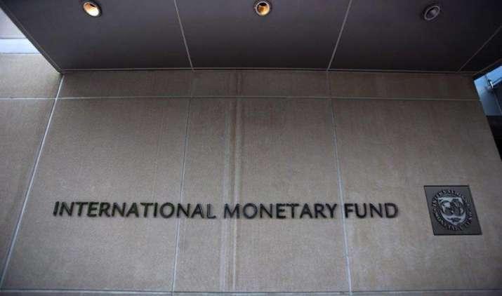 भारत है एक उम्मीद की किरण, लेकिन बैंकों का NPA एक बड़ी चुनौती: IMF- IndiaTV Paisa
