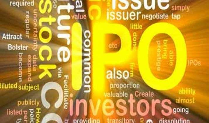 IPO बाजार के लिए शानदार साबित हो रहा यह साल, इस साल अब तक 50 कंपनियों ने जुटाए 2.93 अरब डॉलर- IndiaTV Paisa