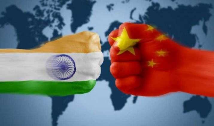 38 साल पहले India से गरीब था China, अब भारतीयों की तुलना में पांच गुना ज्यादा कमाते हैं चीनी- India TV Paisa