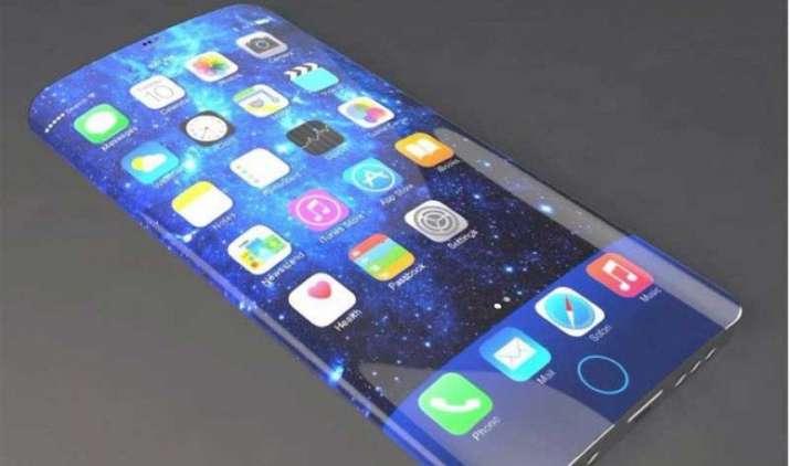भारत में शुक्रवार से शुरू होगी iPhone-7 की बिक्री, खरीदने से पहले जानिए ये 7 बड़ी बातें- IndiaTV Paisa