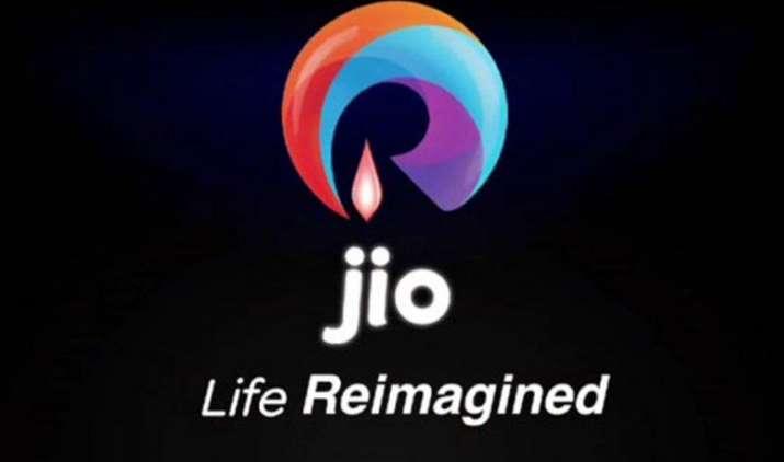 RJio 4G वेलकम ऑफर 3 दिसंबर को हो रहा है खत्म, लेकिन फ्री डेटा और कॉल्स की सुविधा मिलती रहेगी 31 दिसंबर तक- India TV Paisa