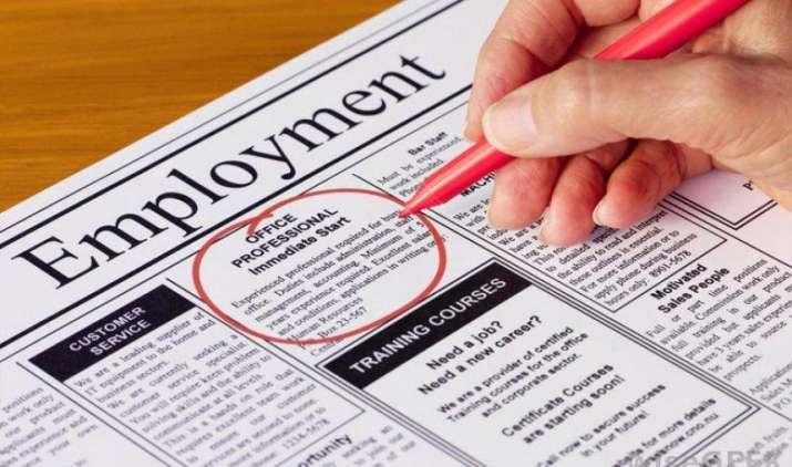 Good News : इस त्योहारी सीजन में अस्थाई नौकरियों में 25% वृद्धि की आस, युवाओं को मिलेगा रोजगार- India TV Paisa