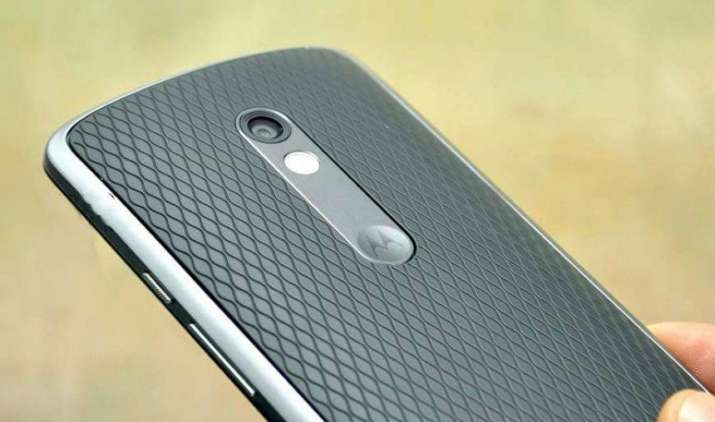 #PowerPhone : लीक से सामने आईंं Moto M की खूबियां, CPU से Battery तक है पावरफुल- IndiaTV Paisa