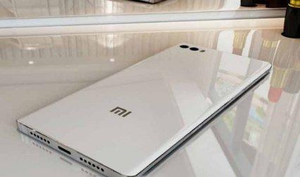 शाओमी Mi नोट-2 में होंगे आईफोन 7 जैसे ये फीचर्स, 25000 रुपए हो सकती है कीमत- IndiaTV Paisa