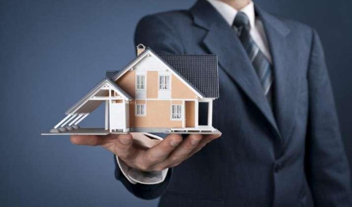 Double Benefit: सस्ते होने वाले हैं HOME LOAN, रियल एस्टेट डेवलेपर्स ने ग्राहकों के लिए लगाई ऑफर्स की झड़ी- IndiaTV Paisa