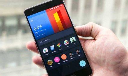 iPhone -7 और Google पिक्सल जैसे फीचर्स के साथ OnePlus लाएगा ये सस्ता स्मार्टफोन, कीमत 30 हजार रुपए से कम- IndiaTV Paisa