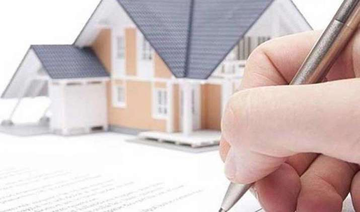 Good News: PF को गिरवी कर खरीद सकेंगे सस्ता मकान, EPFO अगले साल पेश कर सकता है यह योजना- IndiaTV Paisa
