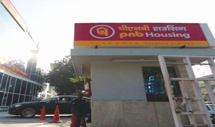 PNB हाउसिंग फाइनेंस को मिली IPO लाने की मंजूरी, बाजार से जुटाएगी 2,500 करोड़ रुपए- IndiaTV Paisa